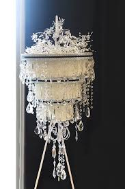 22 best upside down cake structure images on intended for popular household upside down chandelier decor