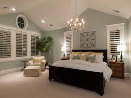 bedroom lighting ideas ceiling. Full Size Of Bedroom:bedroom Ideas Vaulted Ceiling Sloped Room Chandelier Cathedral False Internal Bedroom Lighting I
