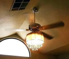 hunter fan lighting hunter fan light covers hunter fan lamp shades ceiling fan light shades chandelier ceiling fan light