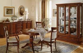 Image Interior Casual Dining Room Decorating Ideas With Traditional Rug World Market Dining Room Casual Dining Room Decorating Ideas With Traditional