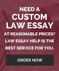 help law essays how to write law essay