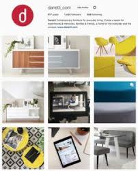 Instagram Like a Pro: 5 Tips for The Best Interior Instagram Account ...