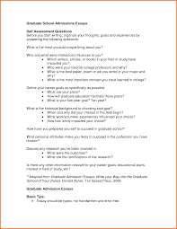 essays for graduate school samples executive resume template essay for graduate school admission by edukaat2