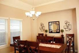 dining room ceiling lights charming dining room ceiling light fixtures create the right dining antique bronze