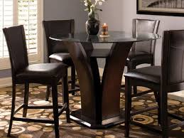 Raymour And Flanigan Living Room Sets Dining Room Raymour And Flanigan Dining Room Sets 00018 Raymour