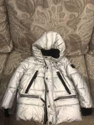 Куртка и <b>полукомбинезон Gulliver</b> купить в Москве на Avito ...