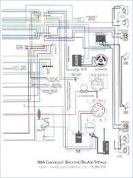 wiring diagram for 1966 chevy impala freddryer co 2003 Chevy Impala Wiring Diagram at 1966 Chevy Impala Wiring Diagram