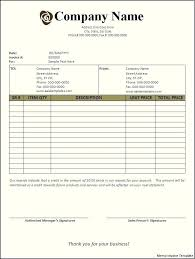 Sample Credit Note Invoice Debit Note Template Excel Credit Memo Invoice Format In Free