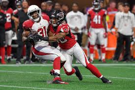 Arizona Cardinals Rb Depth Chart 2017 The Complete Arizona Cardinals 2017 Fantasy Football Preview