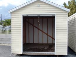 6 foot garage door for shed ideas