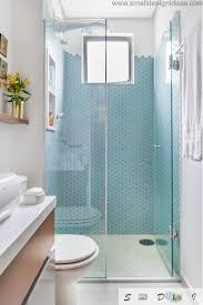 Small Picture Extra Small Bathroom Design Ideas