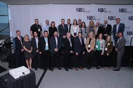 Innovative Kitchen And Bath Showrooms Honored At KBIS  KBIS - Innovative kitchen and bath