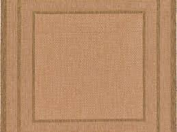 large outdoor carpet best of square outdoor rugs by size handphone