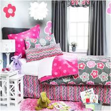 girls bedding sets full unusual girl bedding sets bedding kids sheets funky teenage bedding 970