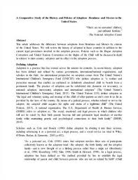 mexican term essay mexican term