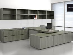 modern office furniture houston minimalist office design. medium size of office furnitureoutstanding furniture design ideas modern houston minimalist c