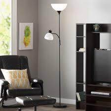 bargain floor lamps tall thin floor lamp torch floor lamp stylish standing lamps