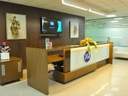 Front office designs Hospital Front Office Designs Related Nutritionfood Front Office Designs Homegramco