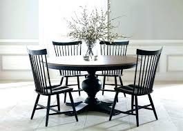 wooden kitchen table chairs round kitchen table and chairs used kitchen table chairs set round kitchen