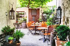 Front Garden Ideas  Ideal HomeContainer Garden Ideas Uk