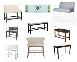 bar stool bench. Counter Height Bar Stool Bench Metal Stools Ideas Kitchen With And For On Category 1600x1280px