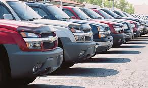gm to cut more than 1 000 us jobs tied to small cars