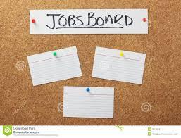 jobs boards tk jobs boards 23 04 2017