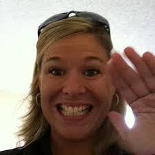 Kimberly Smith: Biz page - Posts | Facebook