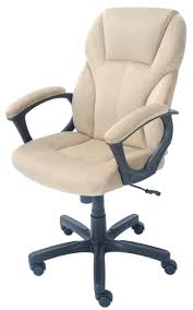 comfortable office chairs for gaming. desk chairs:comfortable office chairs for gaming comfy uk chair ikea set girls pink comfortable c