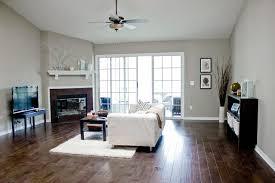 lowes interior paint colorsliving room  Paint Color Valspars Bonsai at Lowes http