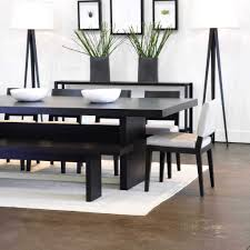 delightful design dining room tables with benches and chairs dining table set with bench awesome audacious