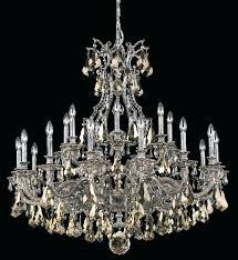 mini crystal chandelier medium size of chandeliers home depot mini crystal chandeliers warehouse of mini crystal