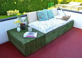 expensive garden furniture. Do It Yourself Outdoor Furniture Use Pallets To Create A Modern And Chic Patio Daybed Why Expensive Garden .