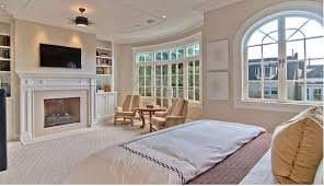 master bedroom ideas with fireplace. Exellent Fireplace Bedroom Fireplace 20 Heartwarming Ideas With Rilane On Master