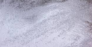Will Rain Affect My Newly Laid Asphalt Aci Asphalt Concrete