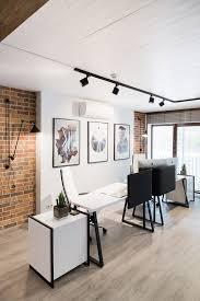 cozy office ideas. Office Interior// Cozy Ideas L