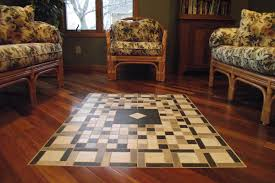 hardwood and tile floor designs. Unique And Decor Hardwood And Tile Floor Designs With Throughout
