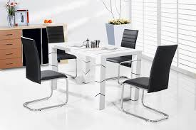 1 5 metre dining table 6 chairs set
