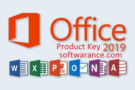 Free Download Latest Microsoft Office Microsoft Office 2019 Product Key Full Free Download Latest