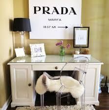 office decoration inspiration. fancy office decor ideas for home by decoration inspiration h