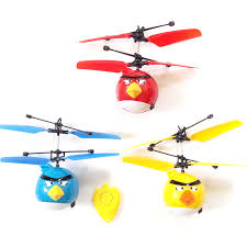 Home / Shop Toys \u0026 Hobbies RC Helicopters Helicopter Kids Boy Drone toys Helicoptero flying Birds