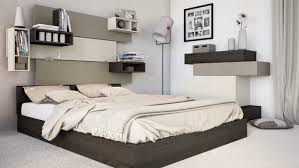 bedroom ideas for teenage girls 2012. Full Size Of Bedroom:modern Bedroom Ceiling Design Ideas Modern For Teenage Girls 2012