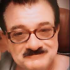 Dr. Alan N Parnes   Acworth, Georgia   American Dental Association