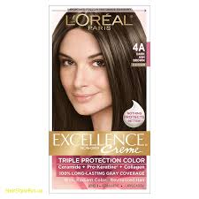 New Best Hair Color Product For