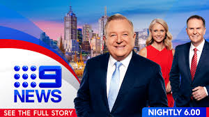 Victorians have woken to a new lockdown for the third time amid fears the highly infectious uk strain of coronavirus has spread in the community. Vic News 9news Latest Updates And Breaking Headlines Victoria