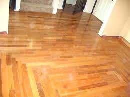 vinyl floor sealer matte finish vinyl floor sealer hardwood floor design grey hardwood floors hardwood floor