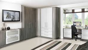 Fitted bedrooms small rooms Kid Bedroom Girl Polaris Loft Closing Wardrobes Rooms Sets Brice Small Fitted Bedrooms Gaines Road For Design Egutschein Bedroom Girl Polaris Loft Closing Wardrobes Rooms Sets Brice Small