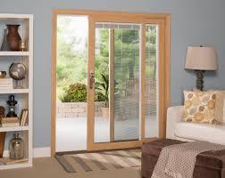 restoration sliding glass door patio doors permalink gallery