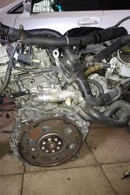 Sold 2GR-FE Engine For Sale, Toyota And Lexus Compatible.sold ...