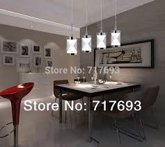 bar pendant lighting. Lovable Bar Pendant Lighting Stylish Modern Minimalist Dining Room Funnel Led